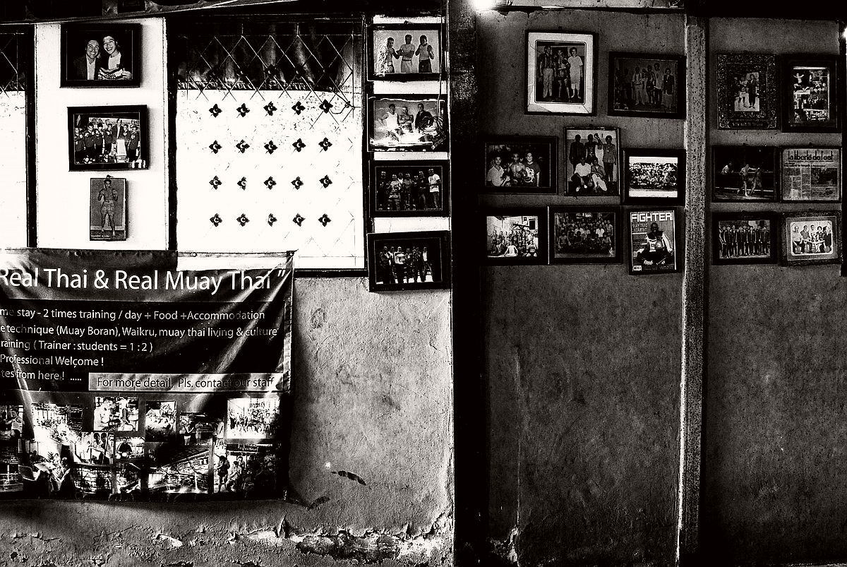 davide-palmisano-the-muay-boxing-04