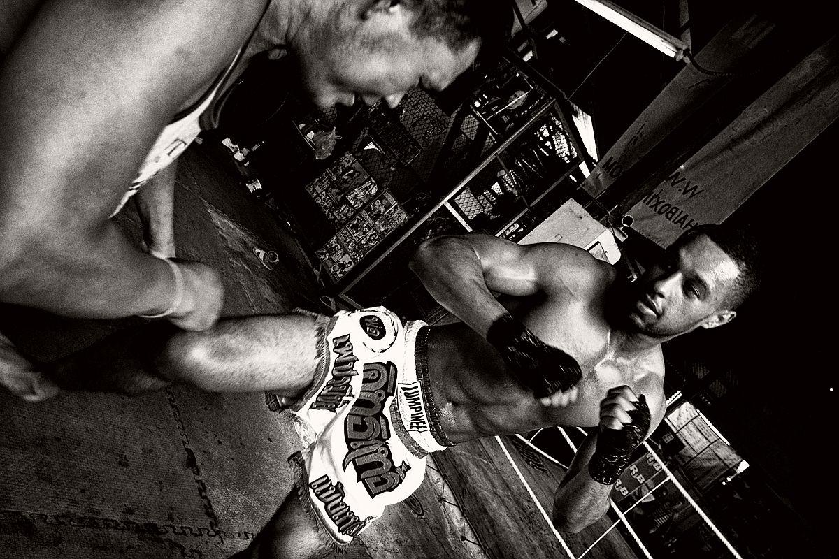 davide-palmisano-the-muay-boxing-05