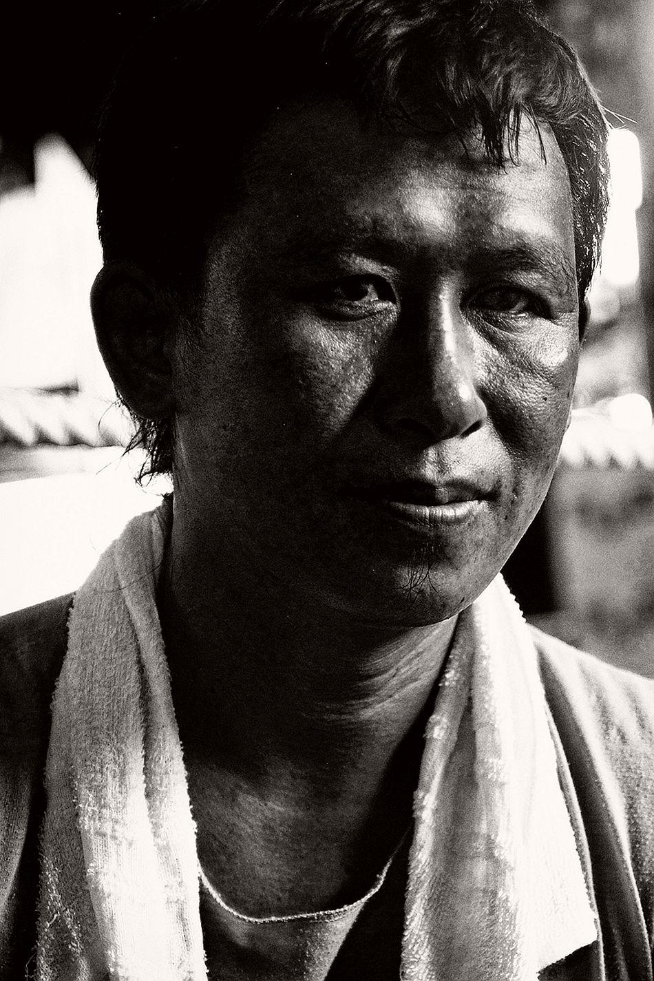 davide-palmisano-the-muay-thai-boxing-03
