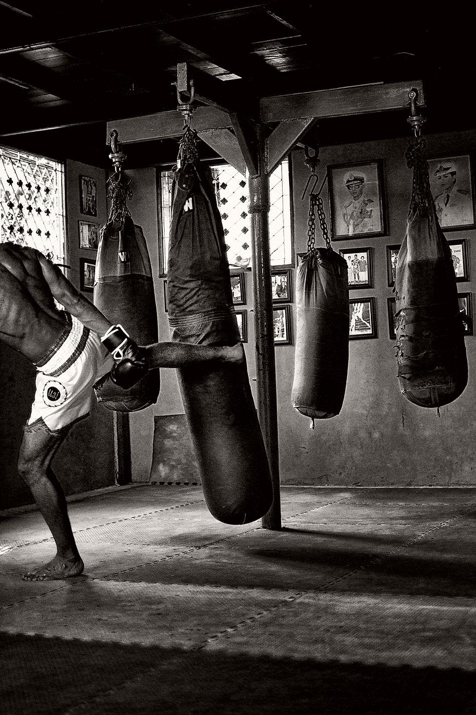 davide-palmisano-the-muay-thai-boxing-08