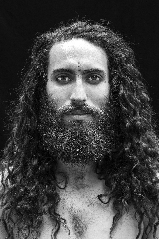 gregory-prescott-portraits-black-and-white-06