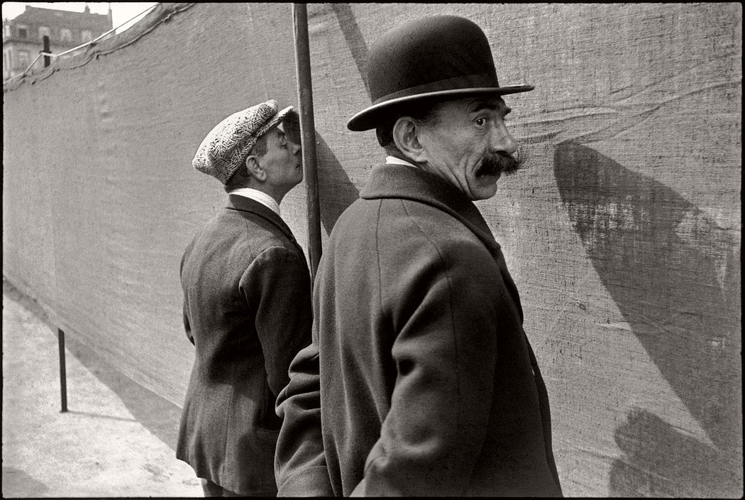 BELGIUM. Brussels. 1932.
