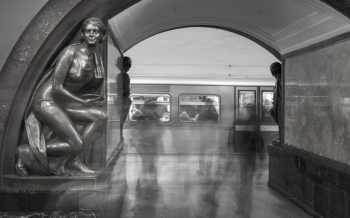 joel-koczwarski-conceptual-photographer-02