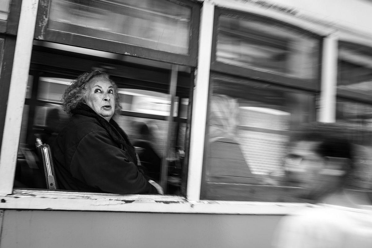 joel-koczwarski-conceptual-photographer-14