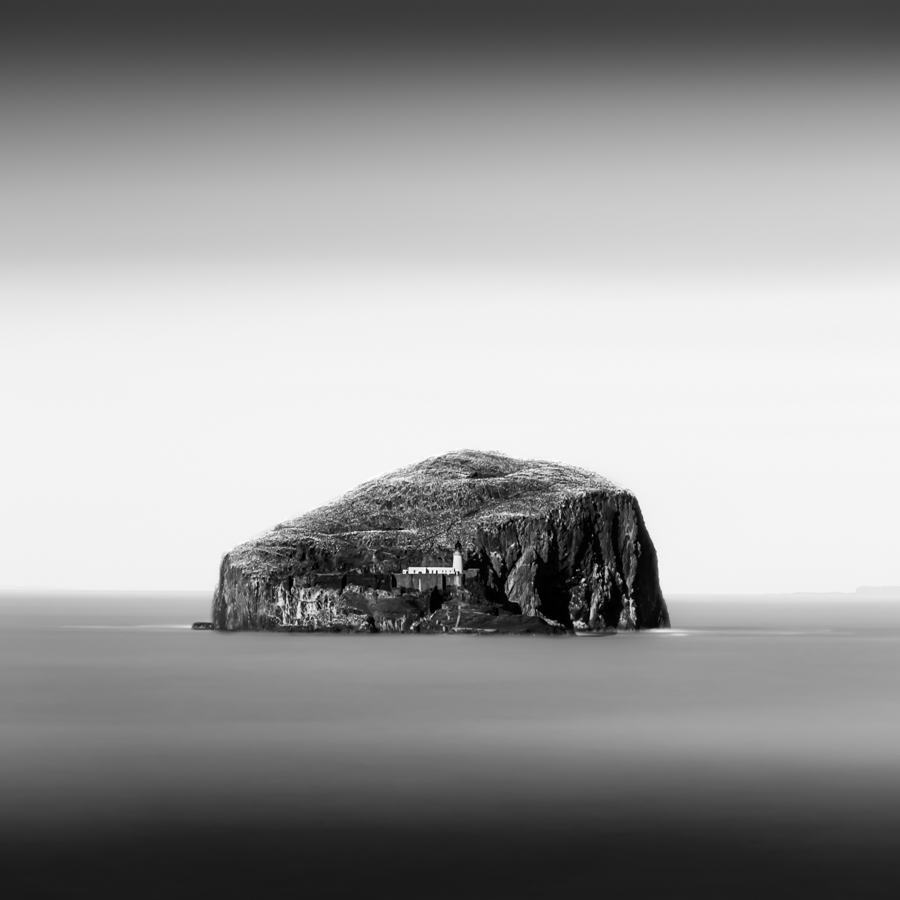 john-herdman-fine-art-photographer-04