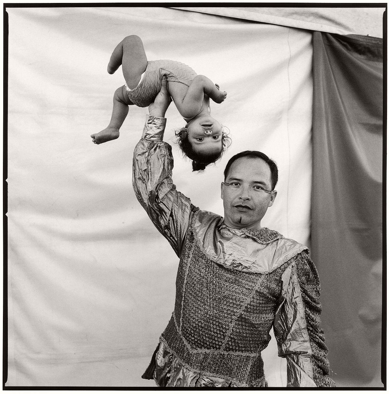 norma-i-quintana-portrait-circus-01