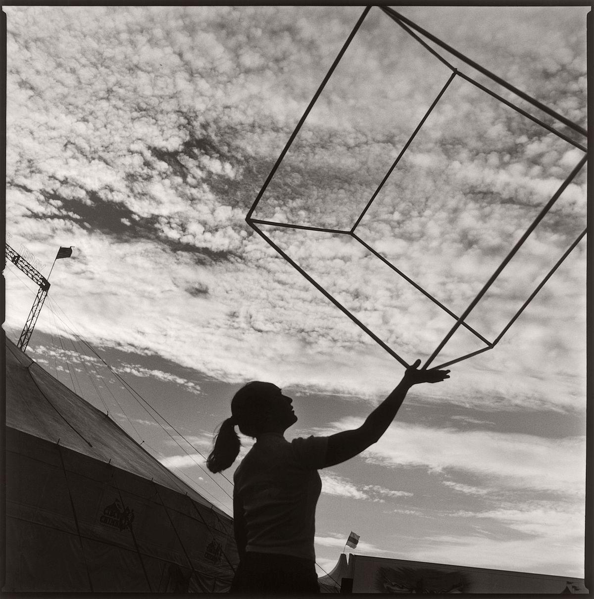 norma-i-quintana-portrait-circus-02