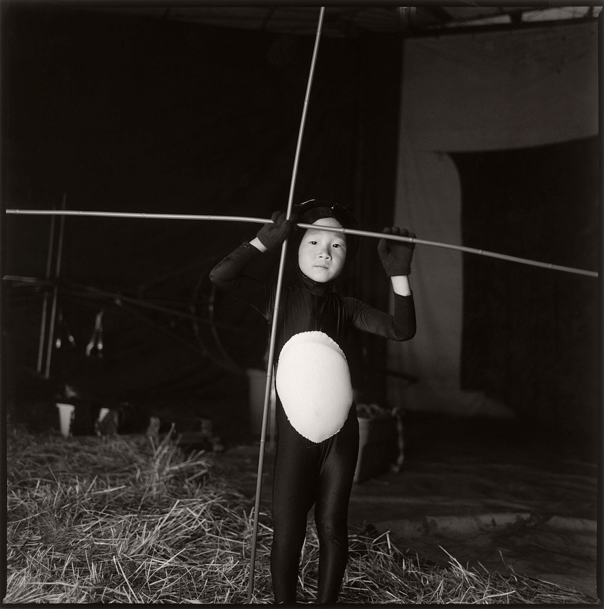 norma-i-quintana-portrait-circus-04
