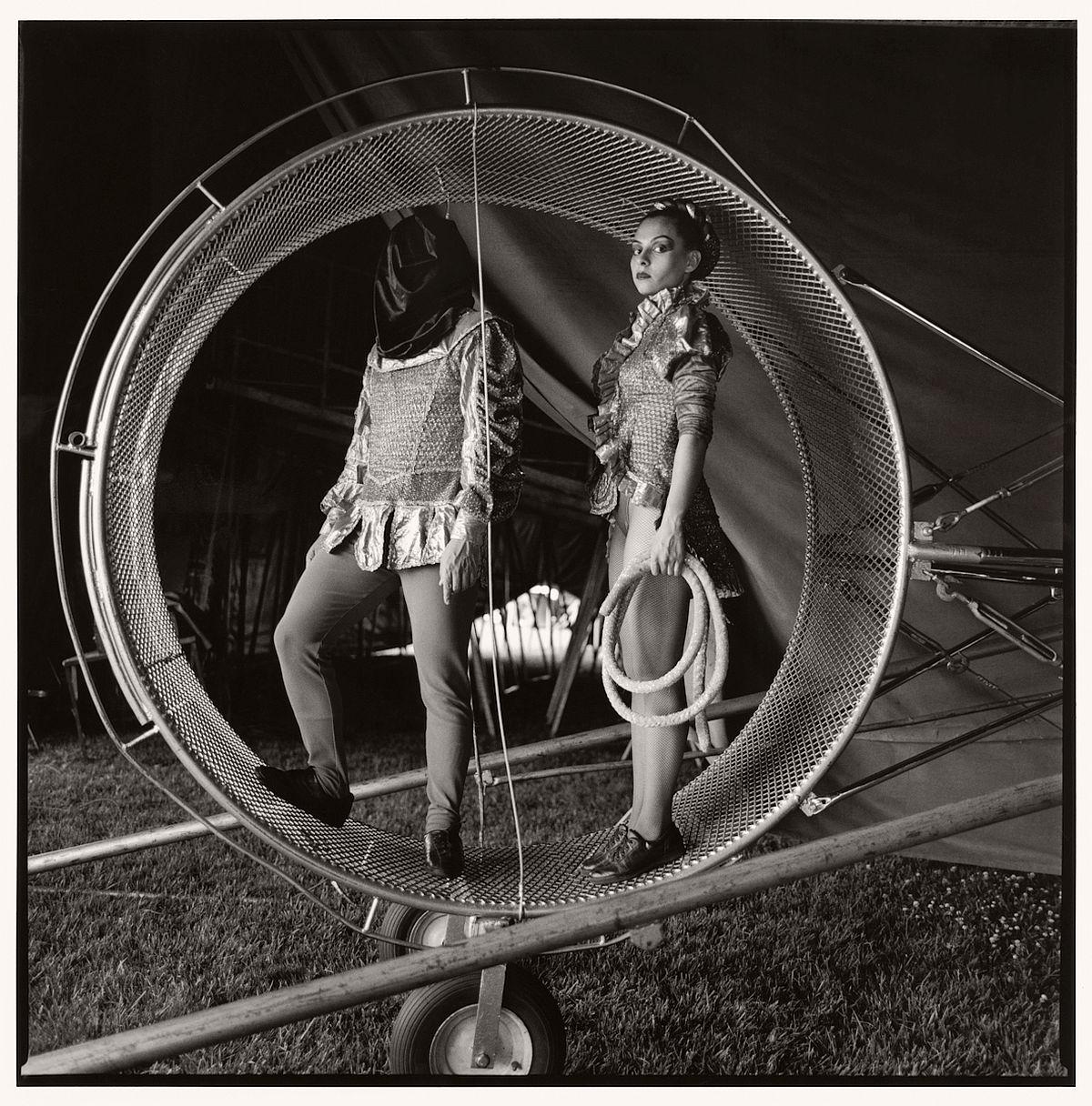 norma-i-quintana-portrait-circus-07
