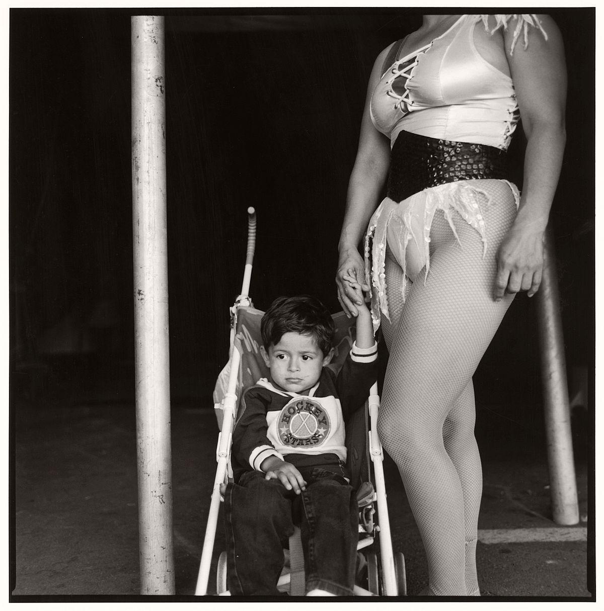 norma-i-quintana-portrait-circus-11