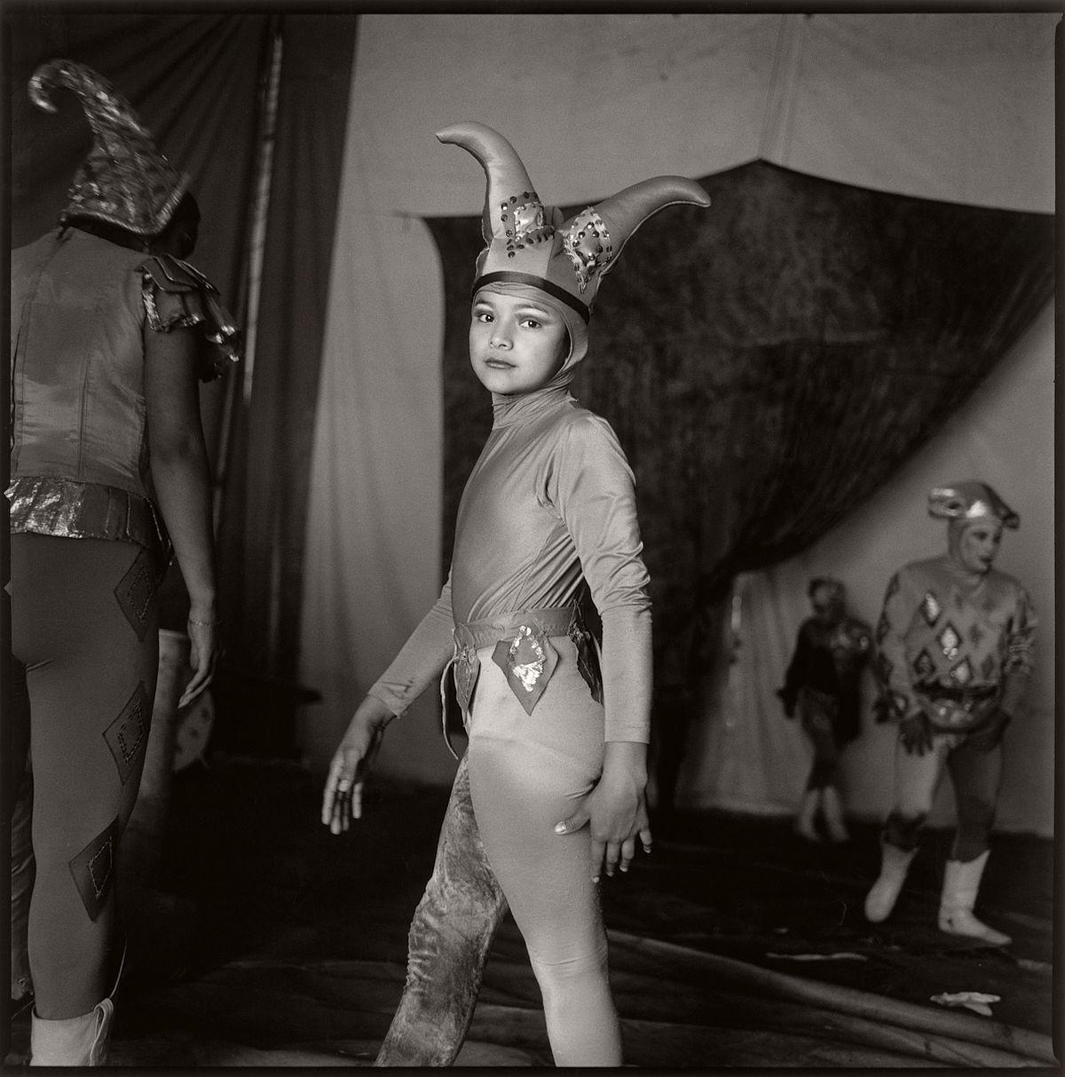 norma-i-quintana-portrait-circus-13