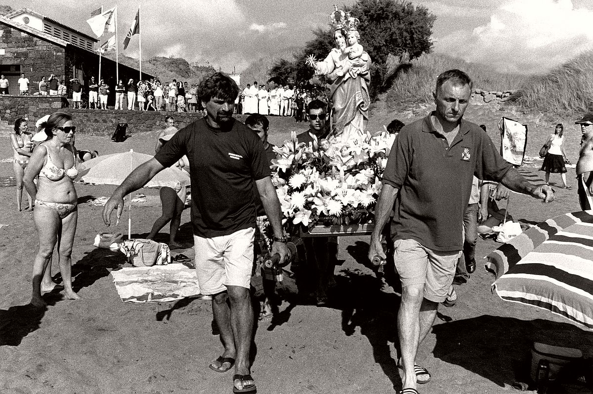 paulo-monteiro-documentary-photographer-09