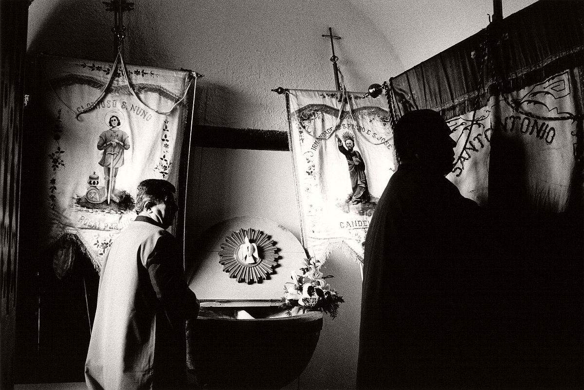 paulo-monteiro-documentary-photographer-12