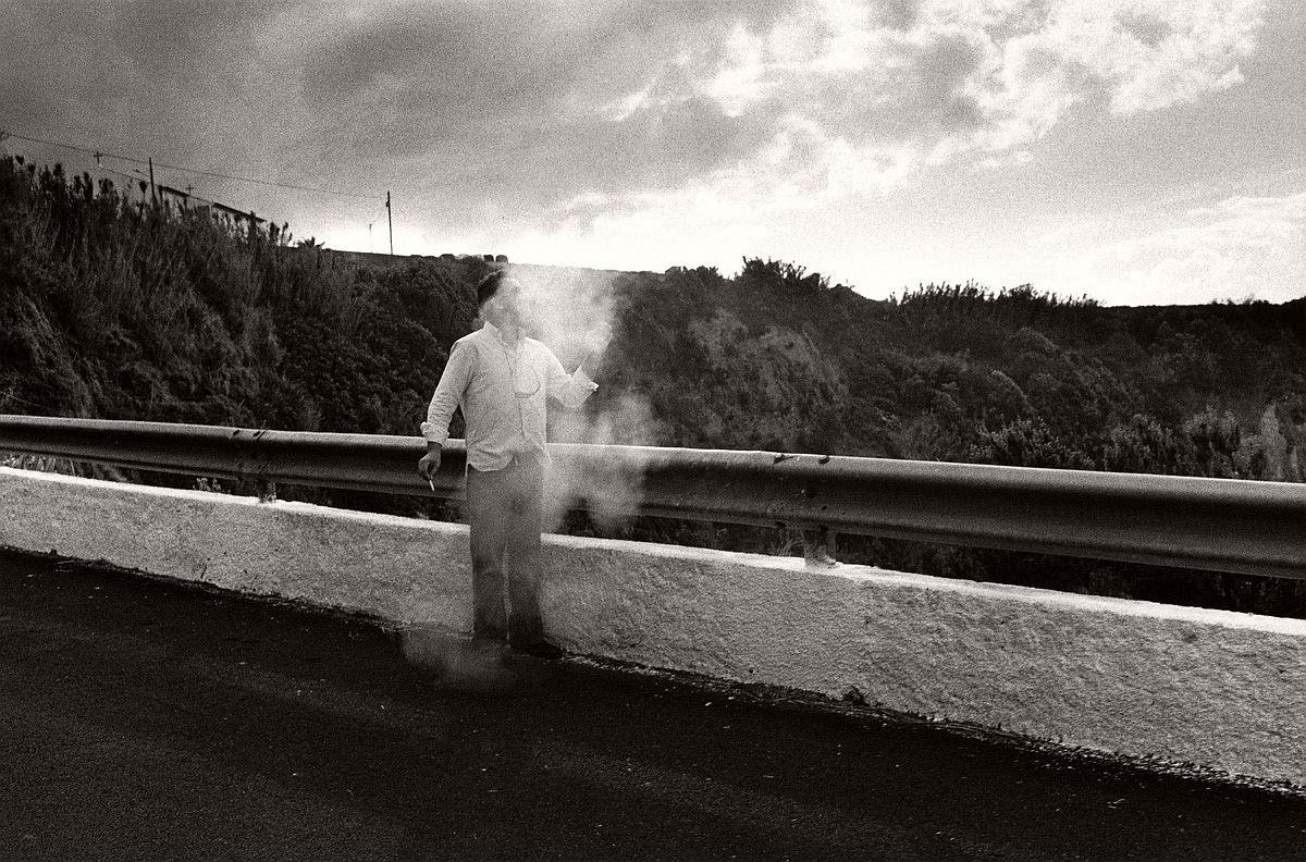 paulo-monteiro-documentary-photographer-13