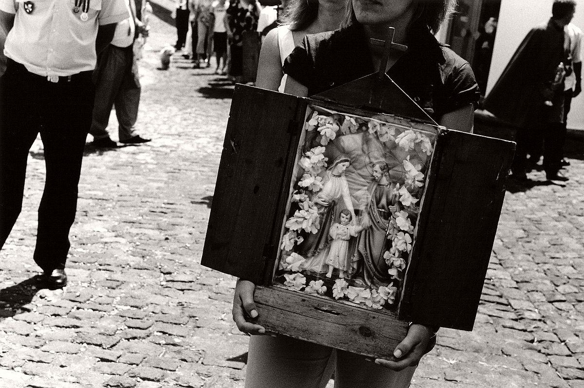 paulo-monteiro-documentary-photographer-15