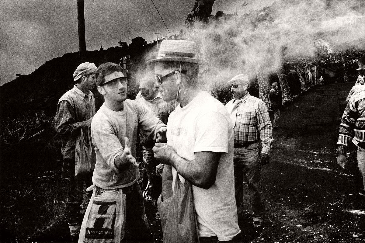 paulo-monteiro-documentary-photographer-16