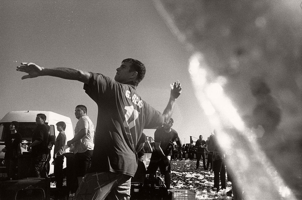 paulo-monteiro-documentary-photographer-17
