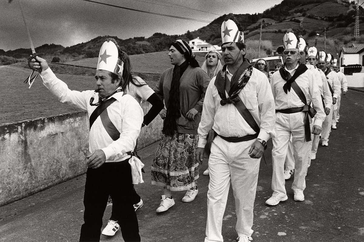 paulo-monteiro-documentary-photographer-18
