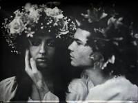 Interview with Tintype photographer Christine Eadie