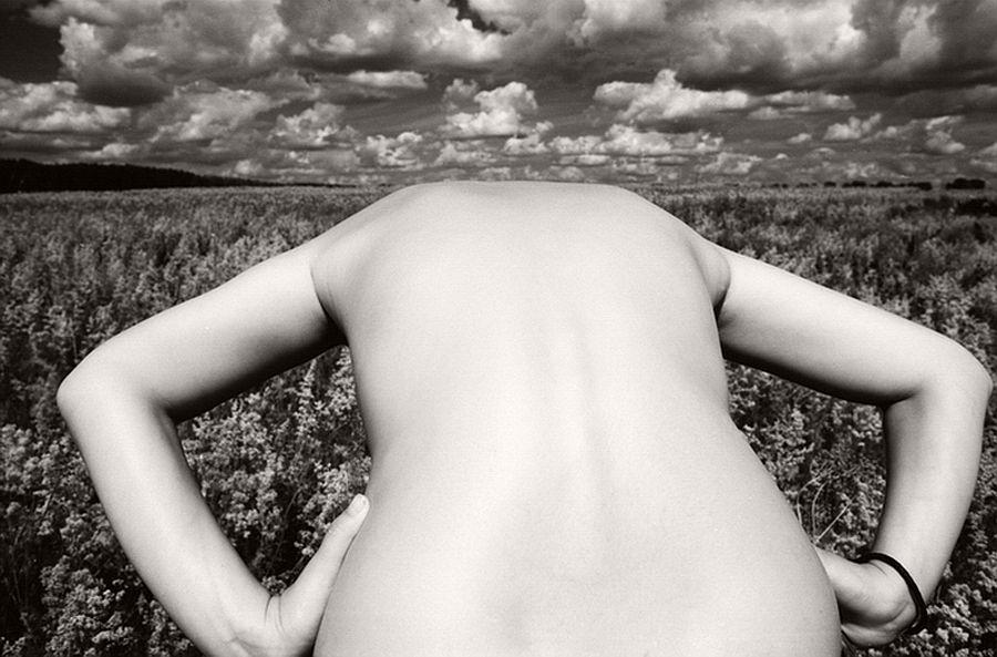 bogdan-gulyay-bw-nude-photographer-07