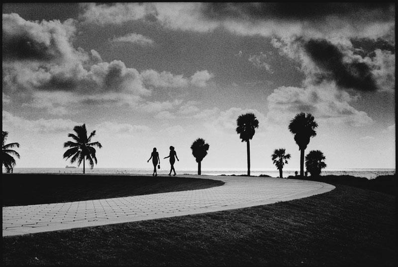 cyrille-druart-city-life-photographer-03