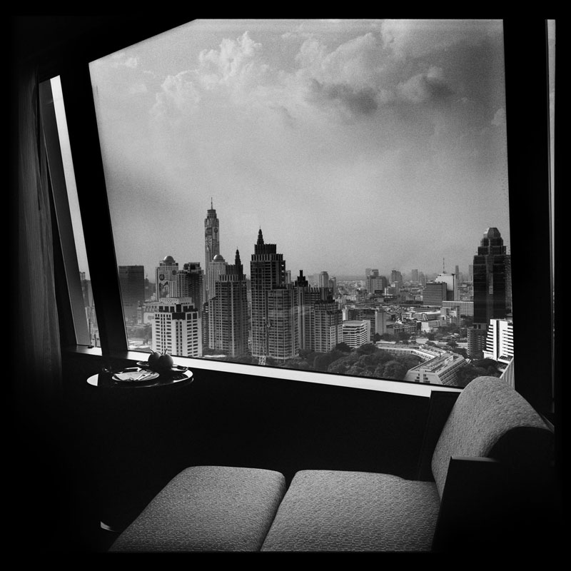 cyrille-druart-city-life-photographer-05