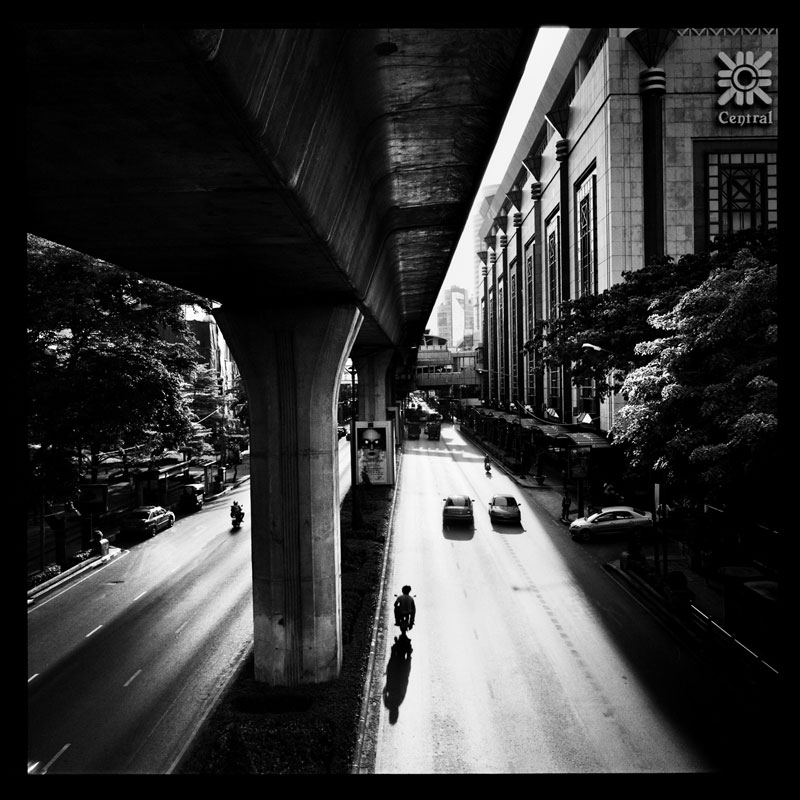 cyrille-druart-city-life-photographer-06