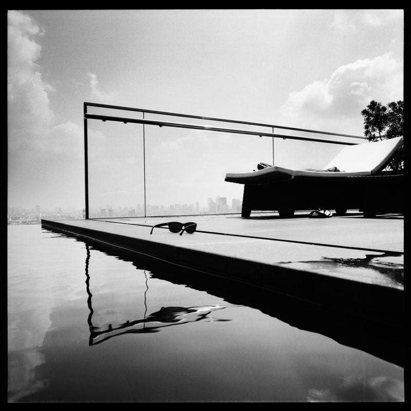 cyrille-druart-city-life-photographer-07