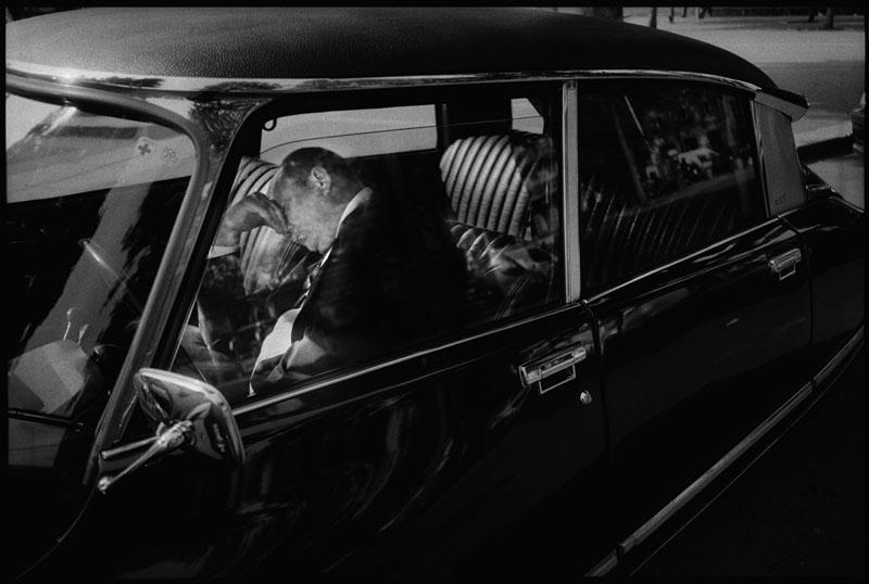 cyrille-druart-city-life-photographer-10