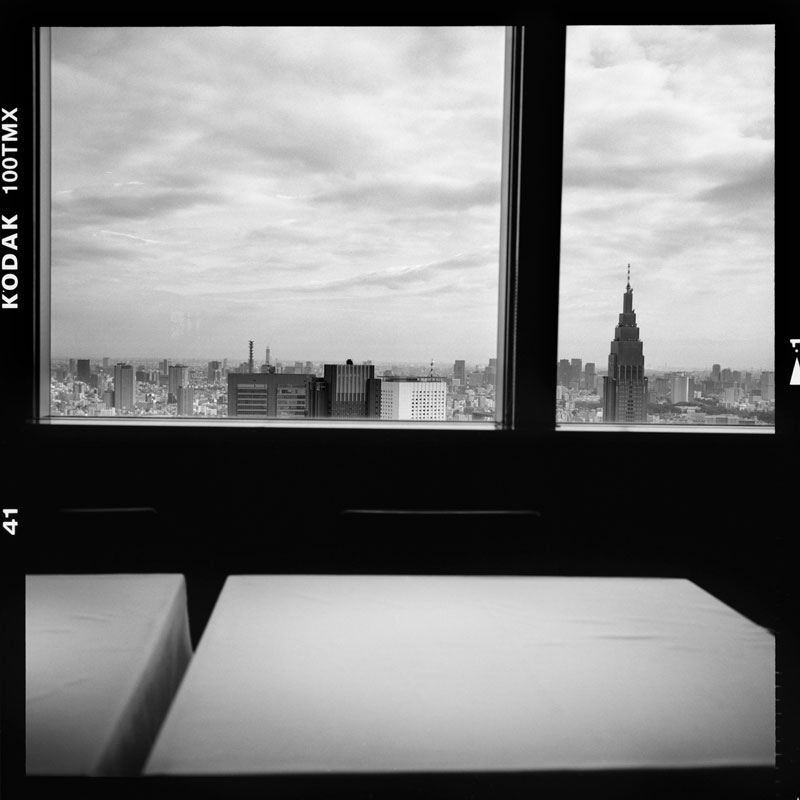 cyrille-druart-city-life-photographer-12