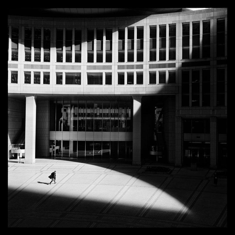 cyrille-druart-city-life-photographer-14