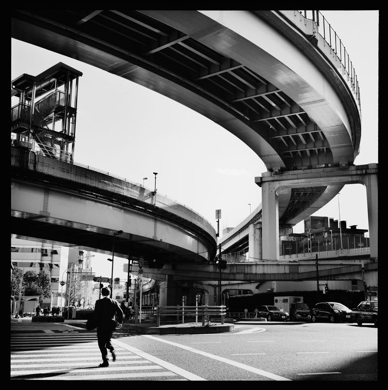 cyrille-druart-city-life-photographer-15