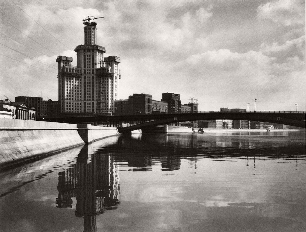 naum-granovsky-grand-style-03