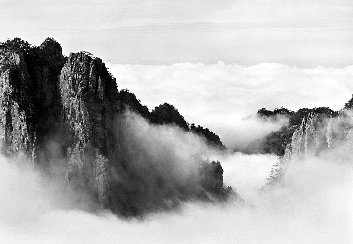 © Wang Wusheng