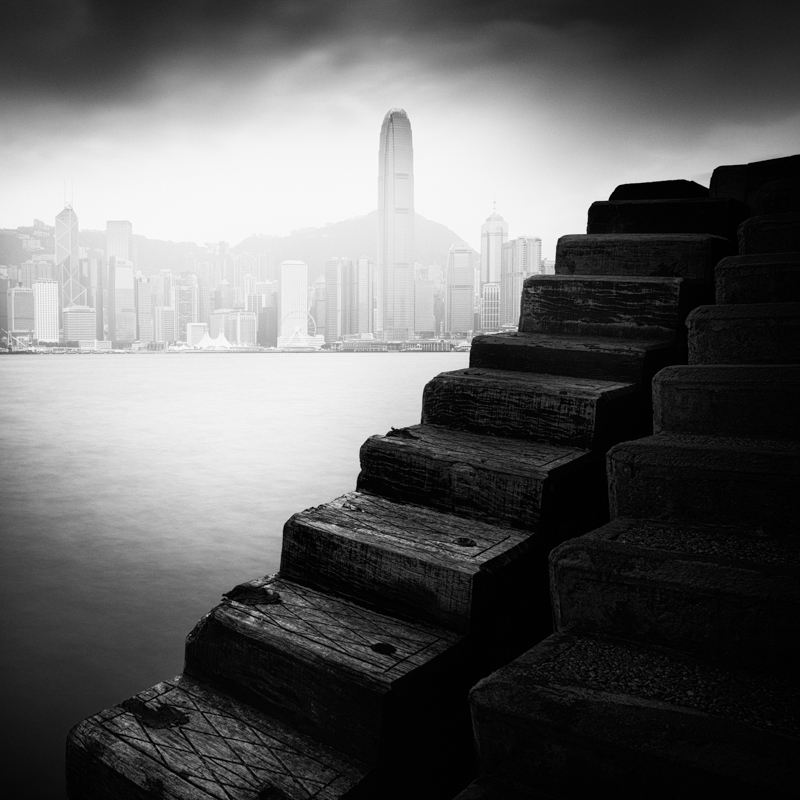 linus-bergman-fine-art-photographer-01