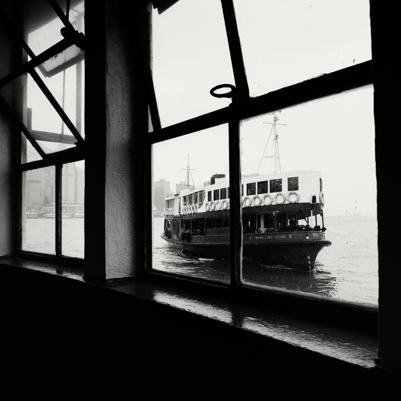 linus-bergman-fine-art-photographer-02