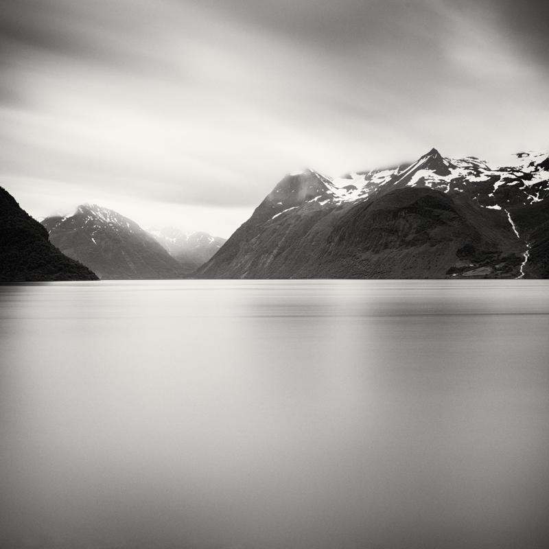 linus-bergman-fine-art-photographer-10