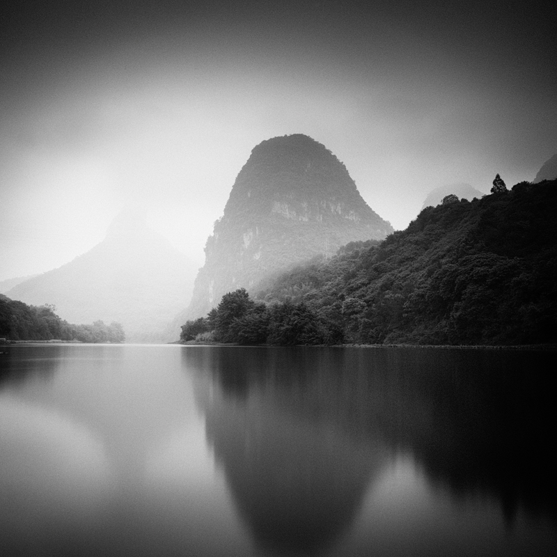 linus-bergman-fine-art-photographer-15