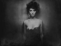 Biography: Fine Art Nude photographer Marc Lagrange