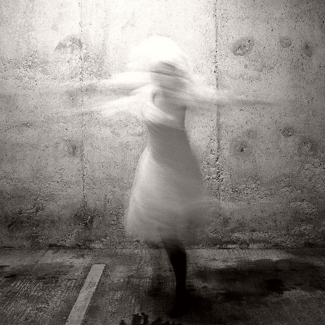 francesca-woodman-on-being-an-angel-03