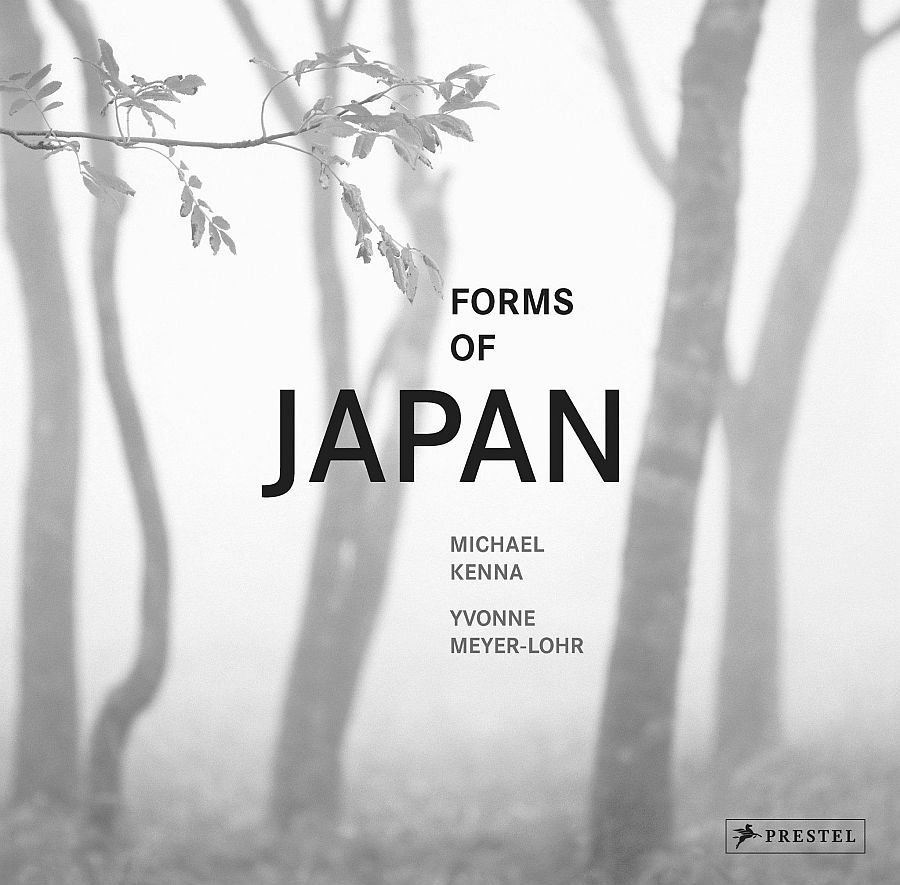 michael-kenna-forms-of-japan-01