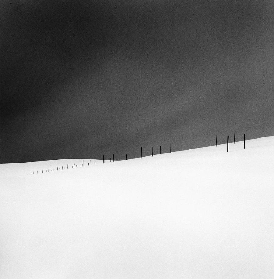 michael-kenna-forms-of-japan-04