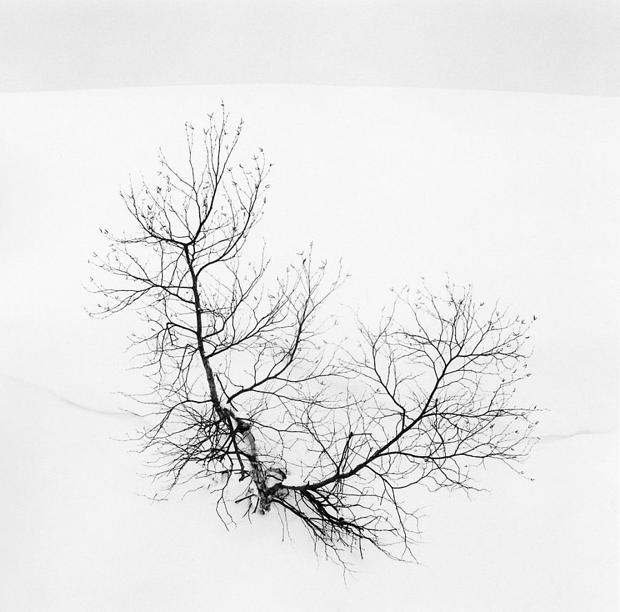 michael-kenna-forms-of-japan-05