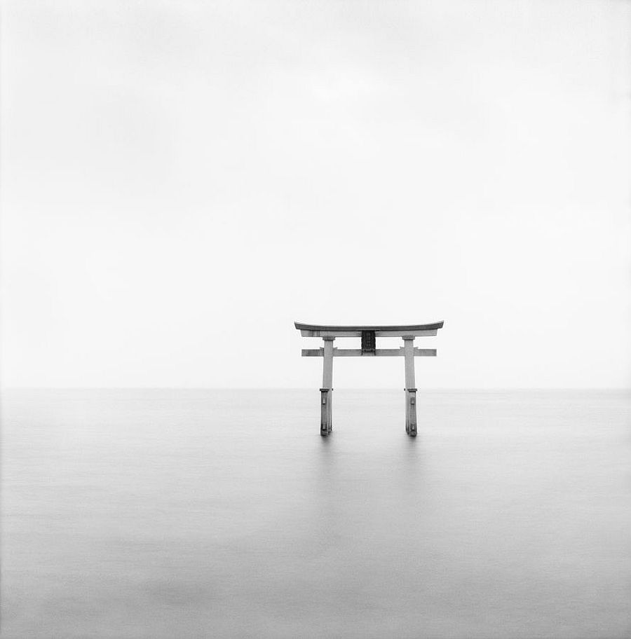michael-kenna-forms-of-japan-08