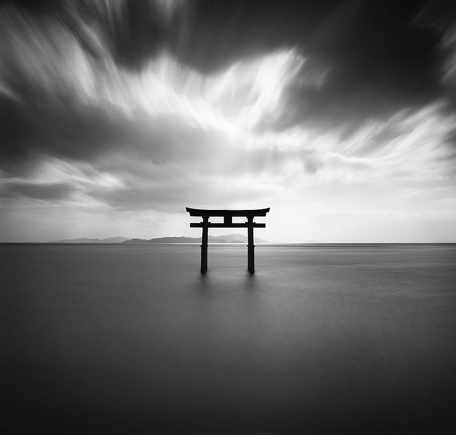 michael-kenna-forms-of-japan-09