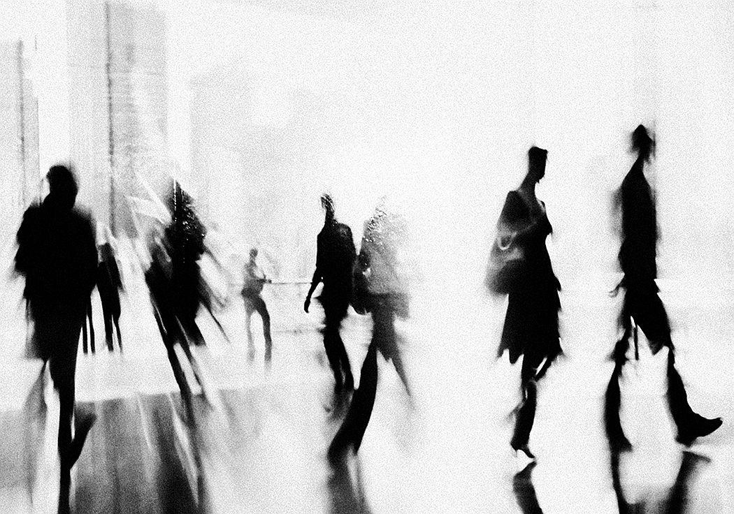 michele-rieri-street-photographer-01