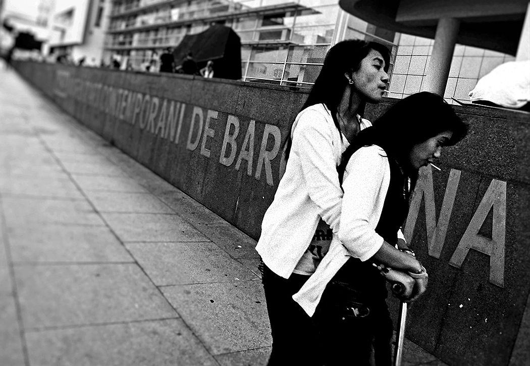 michele-rieri-street-photographer-04