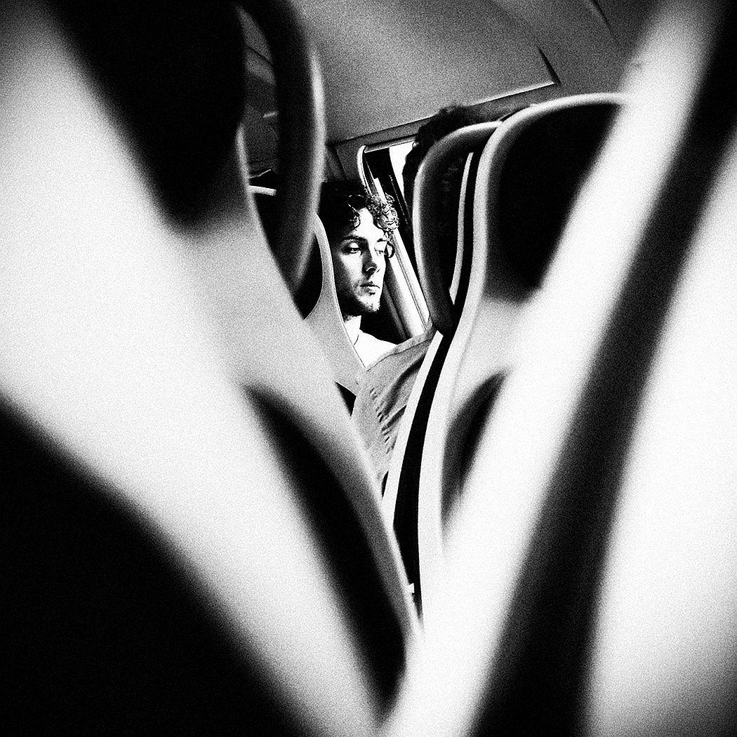 michele-rieri-street-photographer-06