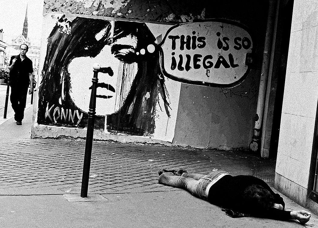 michele-rieri-street-photographer-09
