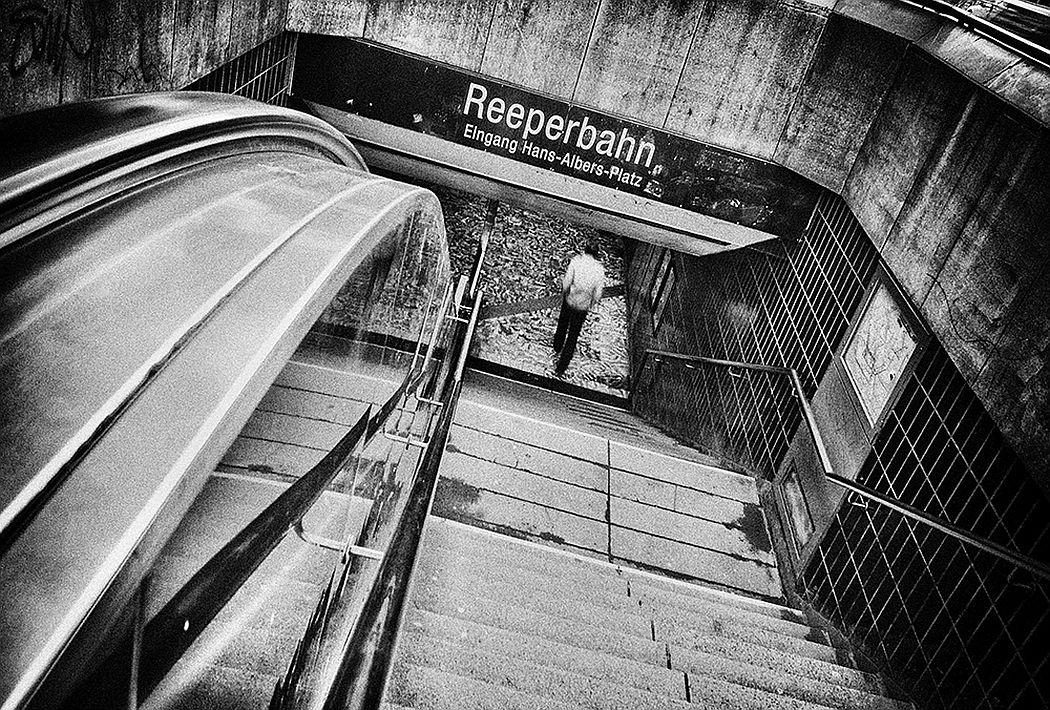 michele-rieri-street-photographer-17